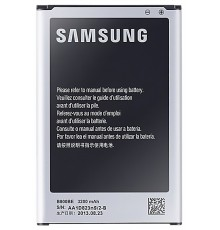 BATTERIE ORIGINAL SAMSUNG NOTE 3