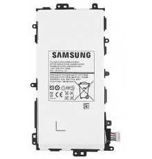 Batterie Originale SP3770E1H Samsung Note 8.0 (N5100/N5110)