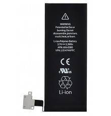 Batterie Originale iPhone 4S (A1387)