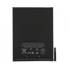 Batterie Originale A1432/A1445/A1454 Ipad Mini