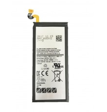 BATTERIE EB-BN950ABE ORIGINAL SAMSUNG GALAXY NOTE 8 (N950F)