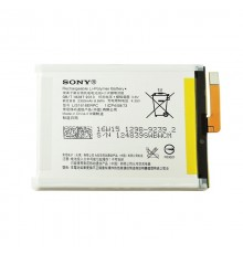 Batterie Originale LIS1618ERPC Sony Xp