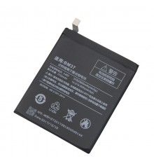 Batterie Originale BM37 Xiaomi Mi 5S Plus