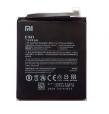 Batterie Originale BN41 Xiaomi Redmi Note 4