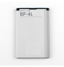 Batterie Originale BP-4L Nokia E71