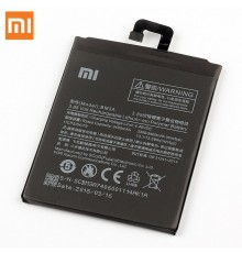 Batterie Originale BM3A Xiaomi Mi Note 3