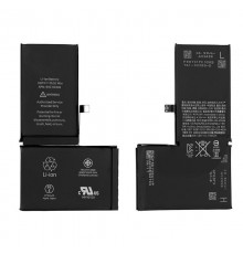 Batterie Originale iPhone X (A1865/A1901/A1902)