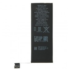 Batterie Originale iPhone 5C/5S (A1456/A1533)