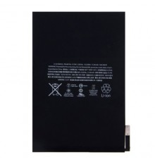 Batterie Originale A1546 Ipad Mini 4