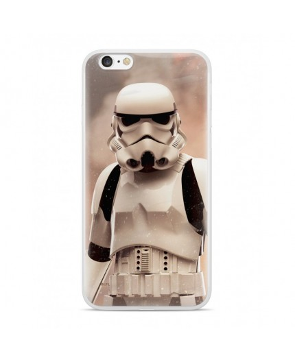 coque iphone 7 stars wars